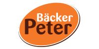 Bäcker Peter unterstützt den TV Cronenberg mit bis zu 5000 Euro pro Jahr