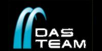 Fahrschule Das Team GmbH