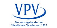 VPV Ihr Berater vor Ort Erich Horstmann