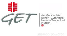 Gemeinschaft Essener Turnvereine e.V. (GET)