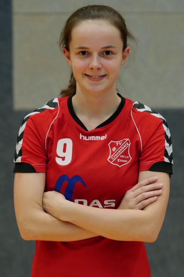 Chiara Brilon
