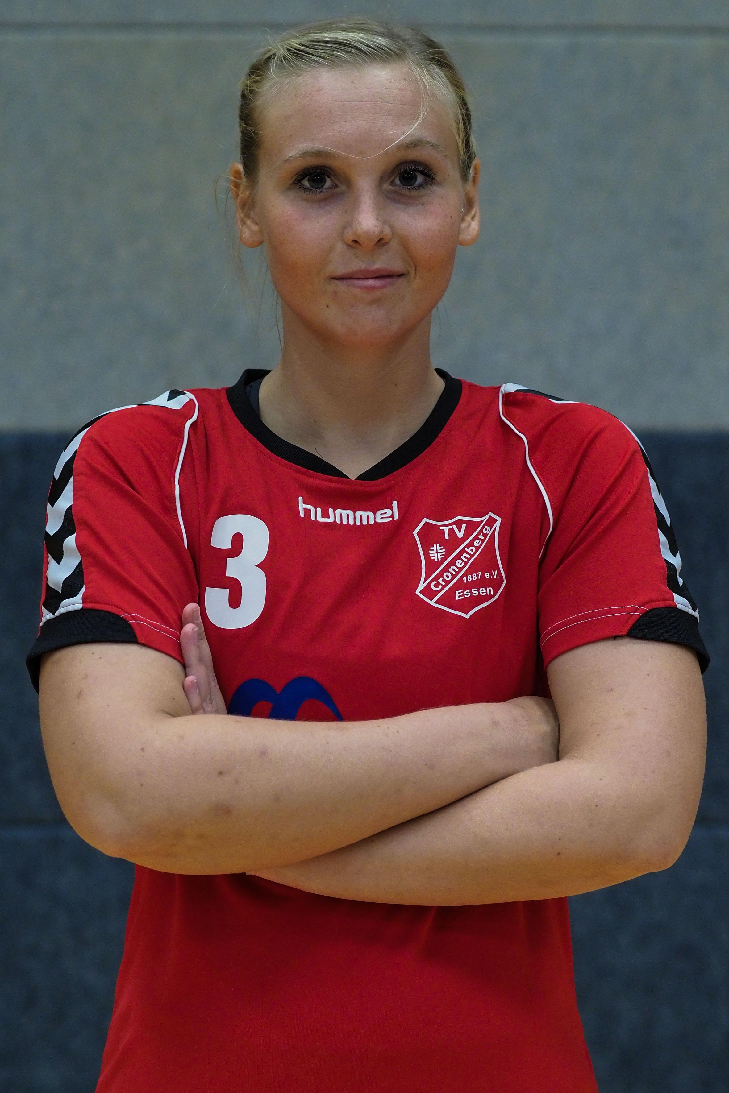 Alessandra Köpp