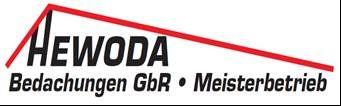 www.hewoda.de